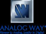 analogway-logo