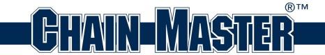 chainmaster-logo