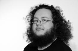 Jonas Christoffel-Auszubildender