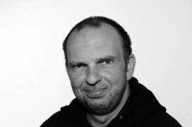 Frank Meermann-Logistik