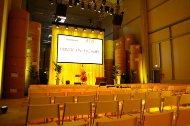 Druckzentrum Braunschweig