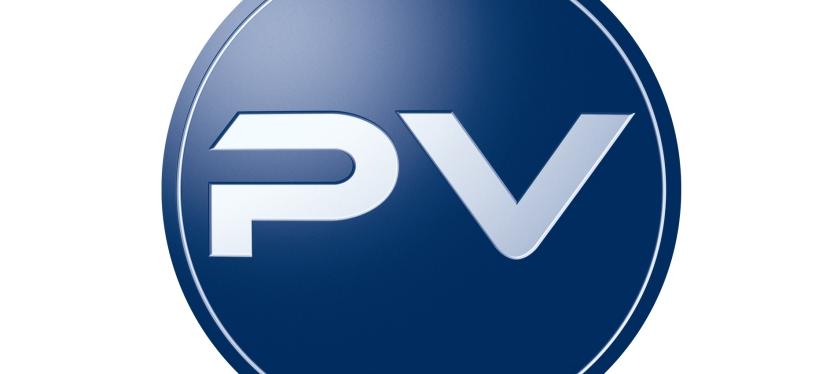 AUTOFIT Kongress der PVAutomotive