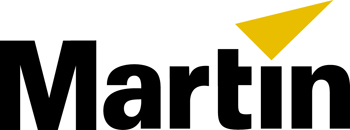 martin-logo