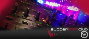 suppermintclub in Hannover