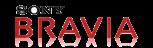 sony-bravia-logo