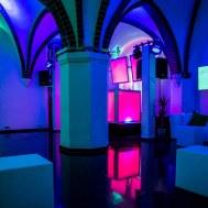 Niedersächsischer Medienpreis 2016 – eine Produktion von APD Events
