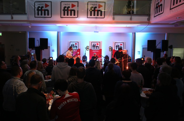 ffn-MYS Sportis 11