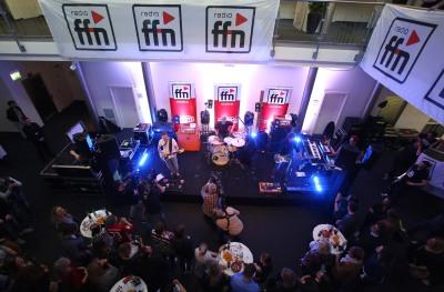 ffn-MYS Sportis 8