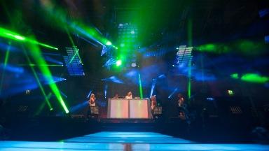PV Live! 2017