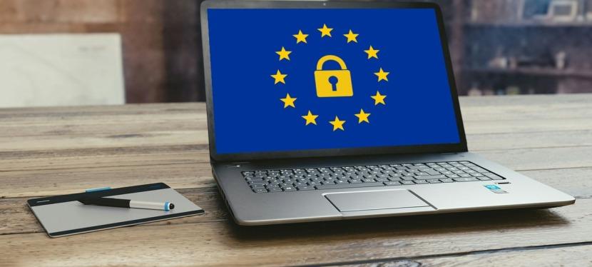 Datenschutzklärung