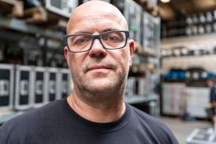 Stefan Meyer-Geschäftsführer